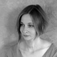 Maja Skibińska - dr inż. architekt krajobrazu