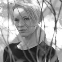 Izabela Myszka - dr inż.