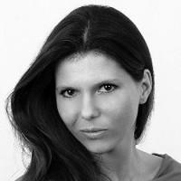 Beata Rothimel - mgr inż. architekt krajobrazu, Projektantka ogrodów i wnętrz