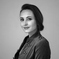 Maja Kaczyńska - Projektantka wnętrz, dekoratorka i stylistka, animatorka kultury