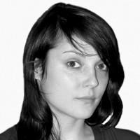 Karolina Ostrowska - mgr. Inż architektury krajobrazu oraz projektantka wnętrz
